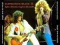 Led Zeppelin- Listen To This Eddie