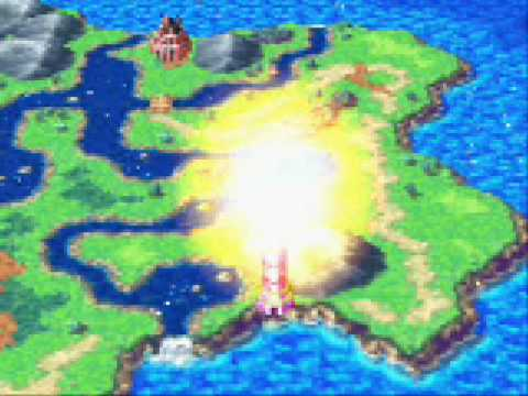 Golden sun the lost age part 176 adventures end youtube golden sun the lost age part 176 adventures end gumiabroncs Choice Image