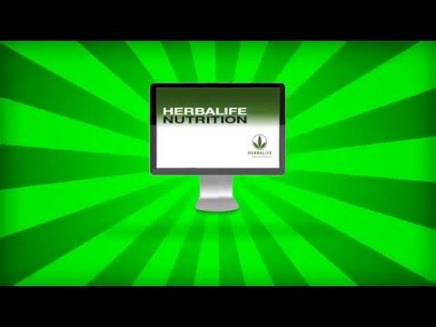 Herbalife Prices Philadelphia Pennsylvania