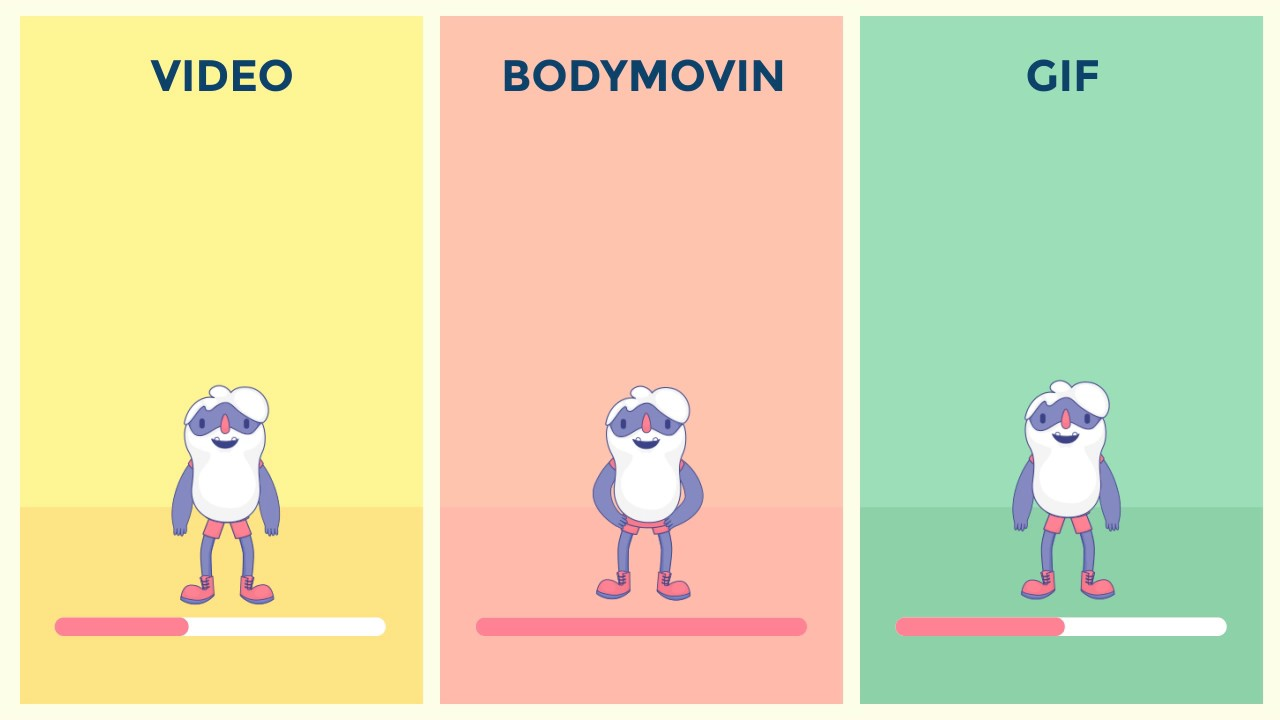Bodymovin Extension for AE Updated to v4 12 0 - AE Freemart com
