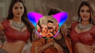chilaka-chilaka-dj-song-ismart-shankar