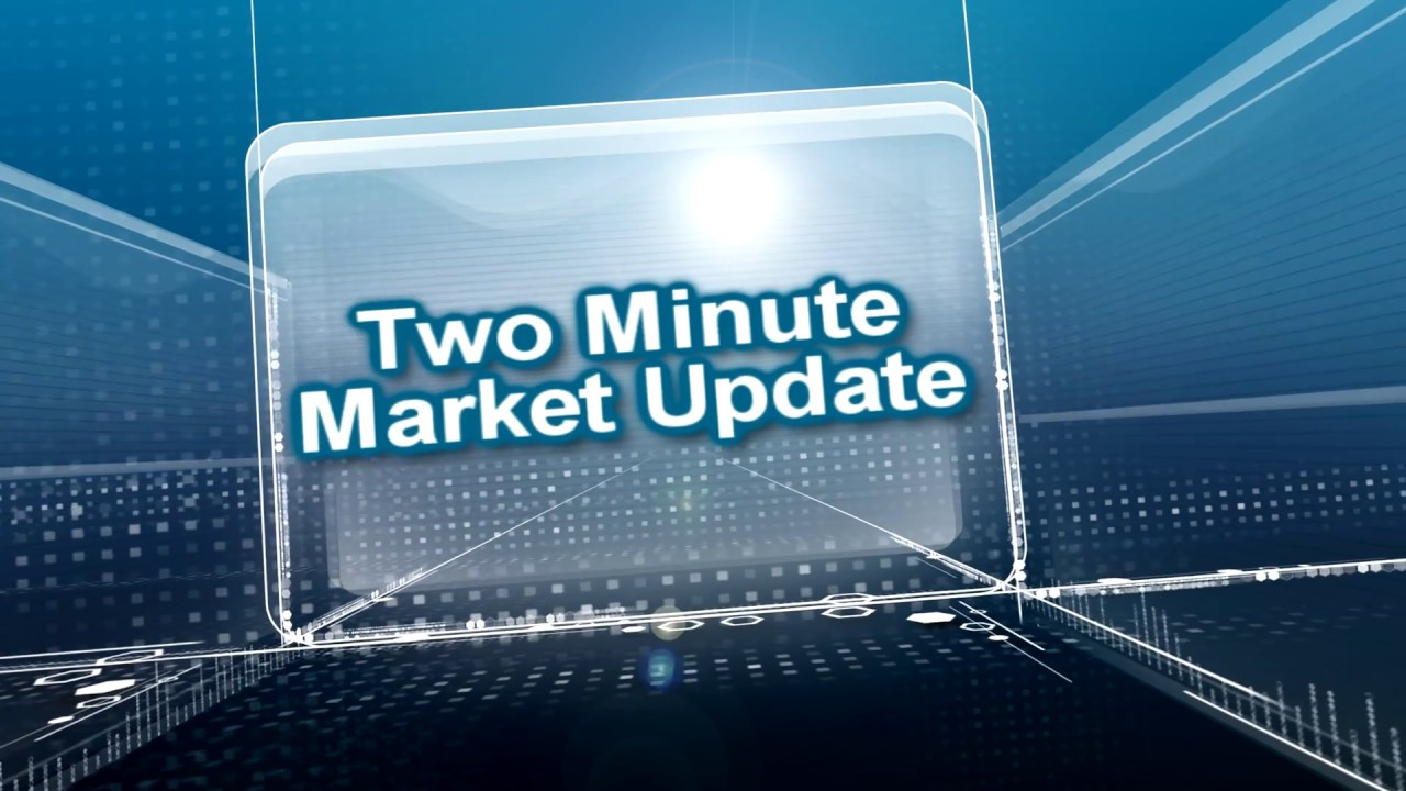 First American Title's Two Minute Market Update January 17, 2018