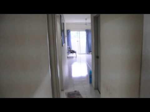Ampang Park Apartment for Rent KL