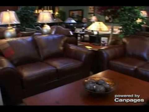 Beautiful Uncle Albertu0027s Furniture   (250)748 1732