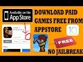 Download Terraria for FREE from App Store & Paid Apps Free No Jailbreak iPhone , iPad 2016