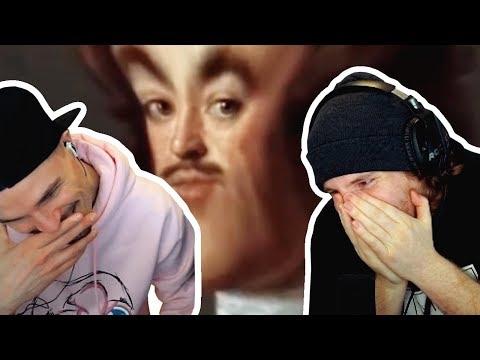 Unge REAGIERT auf Todesf**k - YouTube Kacke ! | ungeklickt
