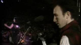 U2 40_ Live At Red Rocks- Remastered