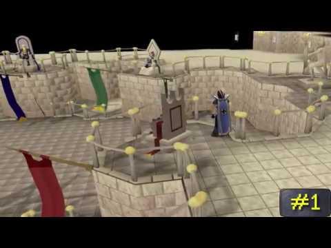 Best Runescape Bot 2021 Top 10 Forgotten Places In RuneScape 2021   YouTube