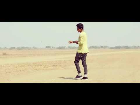 Lyrical hiphop | soniyo | akshay pal | Shakil