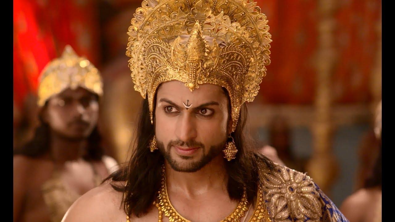 Karnan | Reward of Dhronar | Mazhavil Manorama