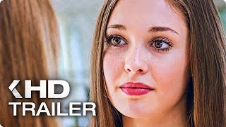 HIGH STRUNG: Free Dance Trailer (2019)
