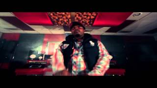 POOK BANDZ - CITY IS MINE  (Dir. by SuppaRay)