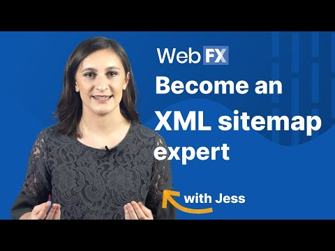 how-you-can-use-xml-sitemaps-to-get-your-website-ranking