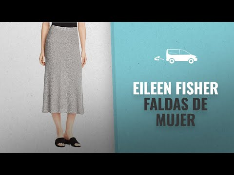 Productos 2018, Los 10 Mejores Eileen Fisher Productos: Eileen Fisher Womens Tencel Flare Flare