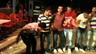 Gambar cover Halay Bası Süper Kahramanmaraş Erkenez Mahallesi Gençleri .MOV