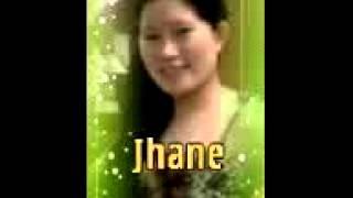 Download nagmailad kw_taosug song by budjang lingkatan jejjeje Mp3