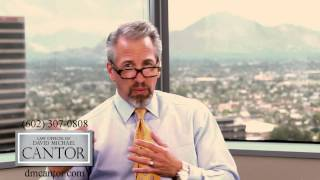 Leaving the Scene of an Accident : Arizona Criminal Defense Attorney