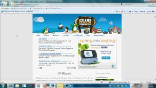 How to Download Cp Trainer