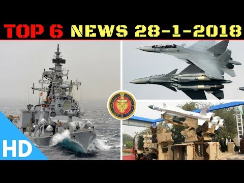 Indian Defence Updates : US India Javelin Deal,India Malaysia Air Exercise,Akash Export To Vietnam