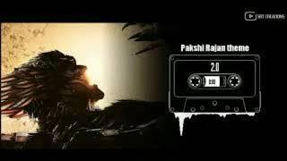 Pakshirajan rap 2.o 😎😎