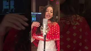 Khabbi Seat - Simran Raj ( Female Version ) Ammy Virk Ft Sweetaj Brar | Happy Raikoti | MixSingh |