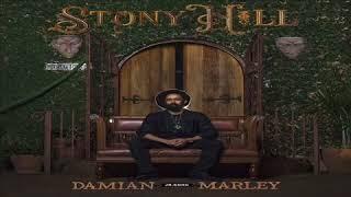 04  Damian Marley   R O A R  Roar Fi A Cause  Stony Hill Album 2017 © +Lyrics 4