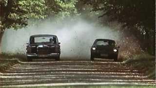 Bogner Film // Stehaufmädchen (1969) Trailer