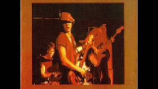 Stevie Ray Vaughan - Pride and joy 10/14/81