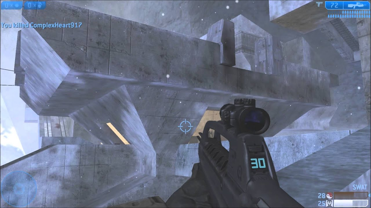 H2pc swat lockout halo 2 pc gfwl games for windows live free round.