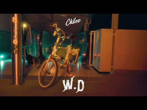 Youtube: Chiloo – W.D