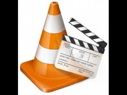 [TUTO] enregistrer un flux vidéo avec v.l.c. téléchargement ( part 2 )