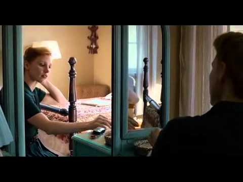 Trailer do filme Inverno da Desilusão