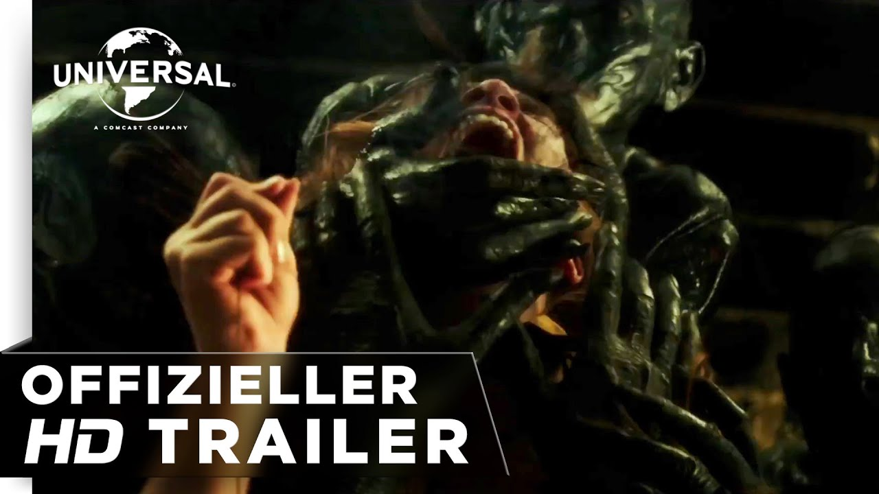 kino trailer clips ouija spiel nicht teufel deutsch application video