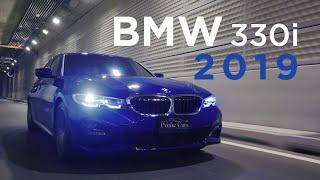เช่ารถหรู BMW Series 3 - 330i G20 by Prime Cars Rental เช่ารถหรู เช่ารถสปอร์ต เช่ารถ Supercar EP. 7