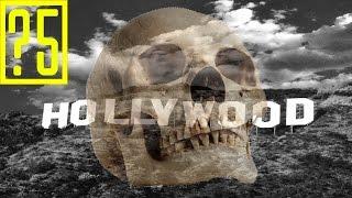5 Oscuros Secretos de Hollywood que jamas deberias saber thumbnail
