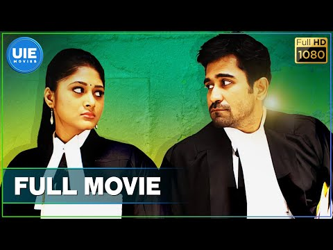 India Pakistan Tamil Full Movie