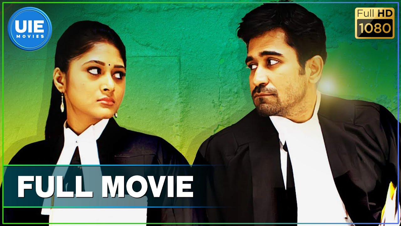 India Pakistan - Tamil Full Movie - Vijay Antony   Sushma Raj   Pasupathy