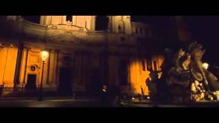 LA GRANDE BELLEZZA   DIE GROSSE SCH NHEIT Trailer Filmclips german deutsch HD