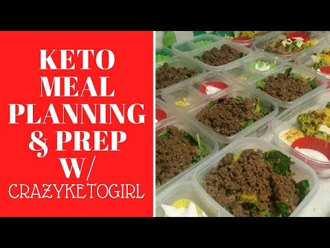 keto-meal-prep-and-meal-planning