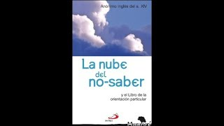 La Nube Del No Saber I Cap 1 10 Youtube