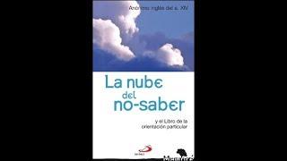 La Nube Del No Saber I Cap 1 10 Youtube