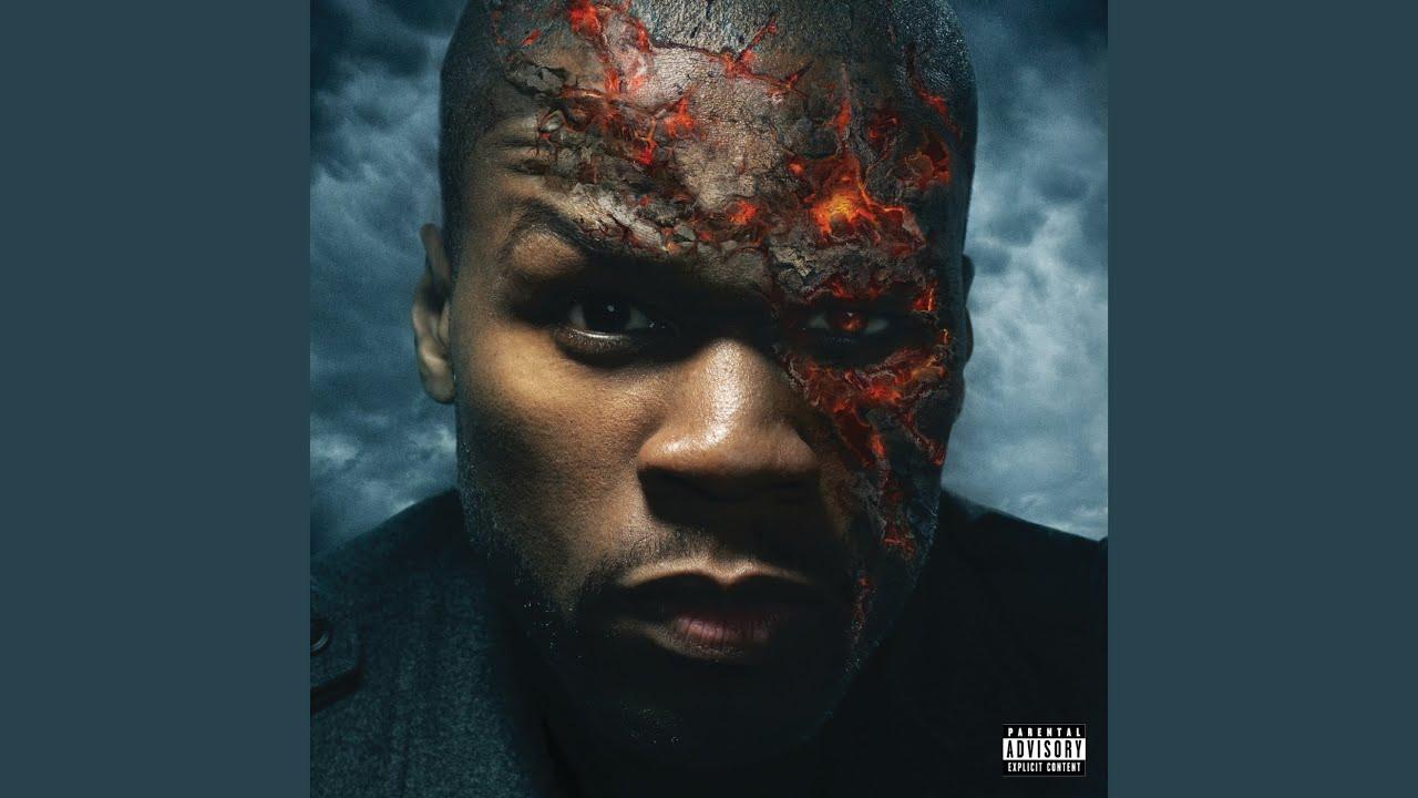 The Invitation (Explicit). 50 Cent