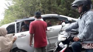Download Video Jalan Cino matii(10) MP3 3GP MP4