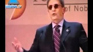 كلمة عمرو موسى في مؤتمر بالأردن 2008