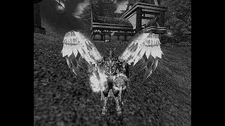 lRousseau  [6]th PK Movie [DESTAN] Knight Online  #Knight Online