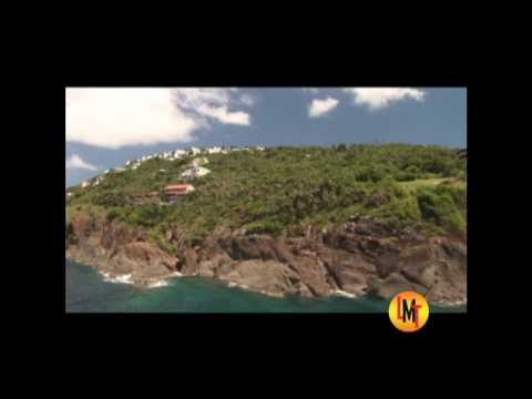 Experience The US Virgin Islands  Lambert Media Team