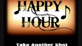 Happy Hour - Make Her Mine