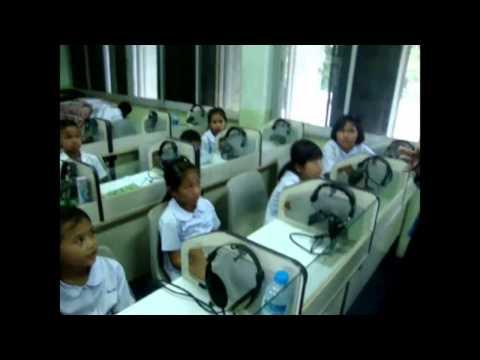 การสอนภาษาอังกฤษเพื่อการสื่อสารสู่อาเซียน