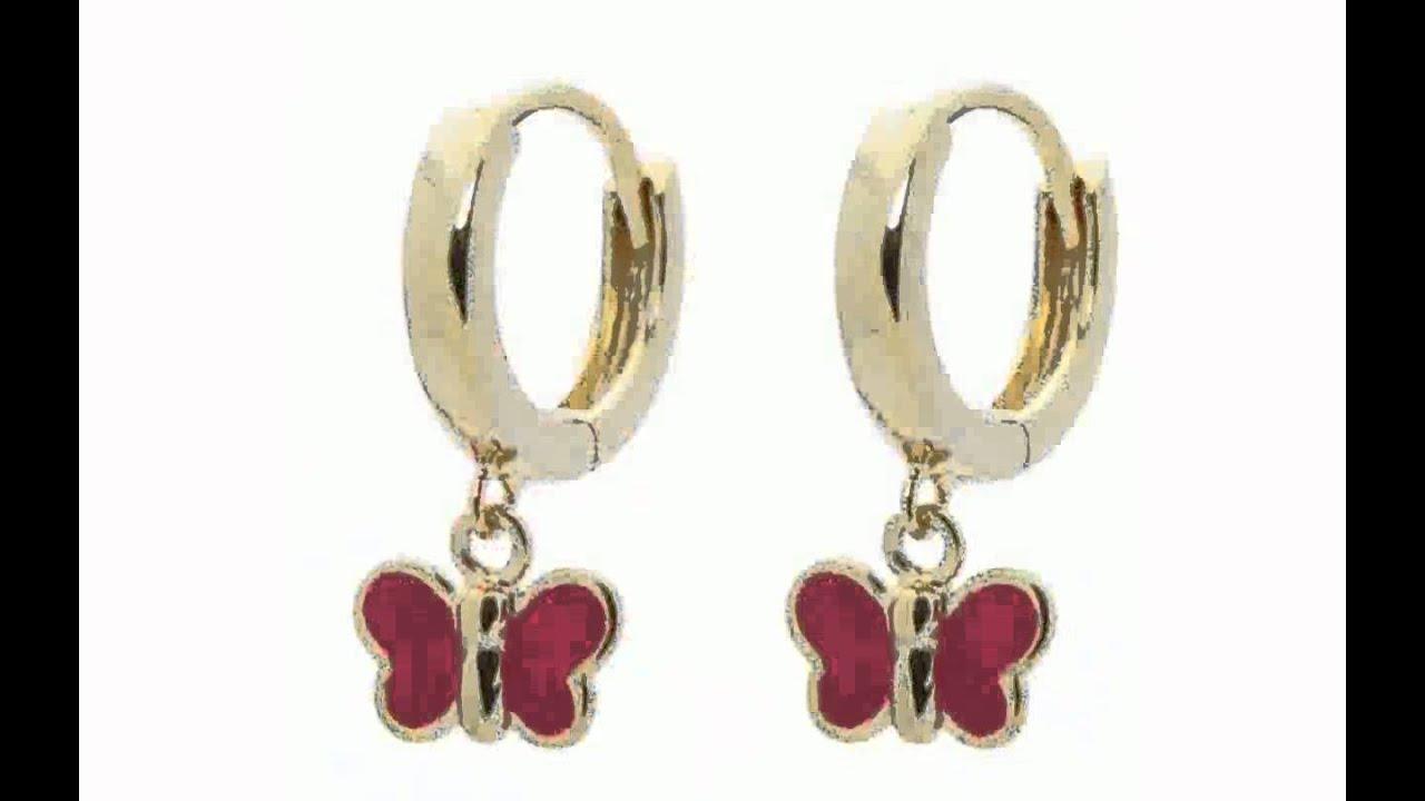 Ювелирный магазин. У нас вы всегда найдёте изделия из золота, бриллианты, ювелирные изделия, драгоценные камни.