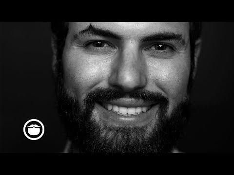 Jack Tells Carlos His Secrets | Beards of Beardbrand